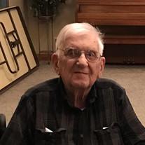 Loren C. Smith Sr.