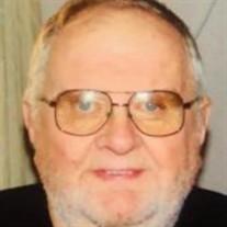 Dale A. Wetrich (Camdenton)