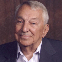 Russell G. Winquist