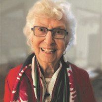 Anita Elaine Kelly