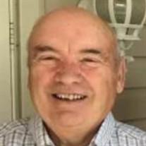 John Andrew Figel