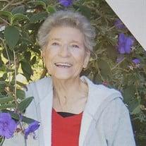 Joan C. Wilson