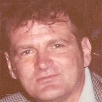 Walter Merrigan,