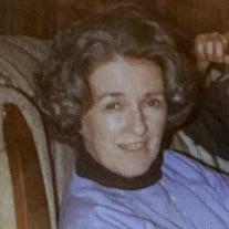 Ms. Jean Ann Nelson