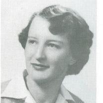 Maila Mayhew