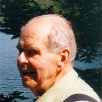 Leo Hamel