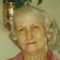 Electa R. Yurco