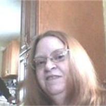 Donna Laraway