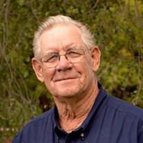 Ronald M. Baalman