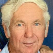 Earl Loesch