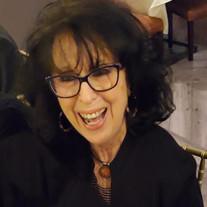 Connie Meschisi