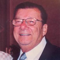 Joseph Nicholas Irpino