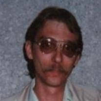 Jeffery Lawrence Jones