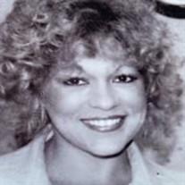 Dolores Faye Peralta