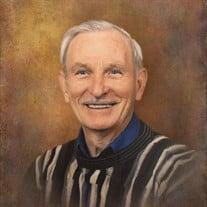 Paul E. Lynch