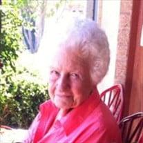 Lola Fay Norman