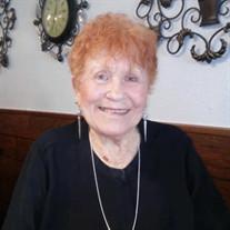 Christine M. Pickel