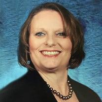 Cynthia Lee Fillion
