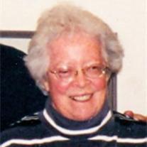 Susan Manning