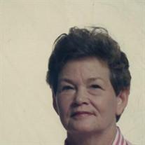 Mrs. Myrtle Spradley