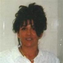 Sheila M. Gaval