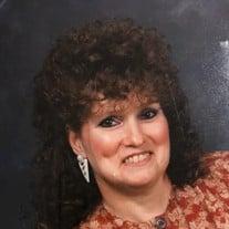 Shirley Ann Tabor Taylor