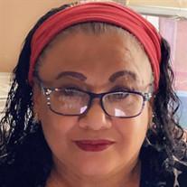 Romanita Vasquez Resendez