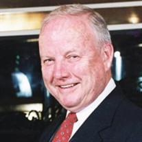 Robert Lee Kohls