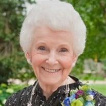 Rose Mary Thielman