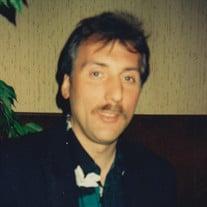 Robert A. Caruana