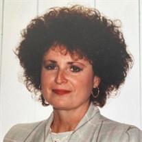 Judith A. Sutton