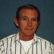 Douglas 'Mack' Lorren
