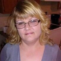 Catherine Sue Norris