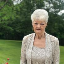 Mildred McMahan