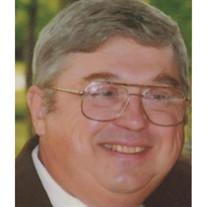 Robert E. Schuyler