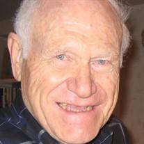 ALBERT WATNICK