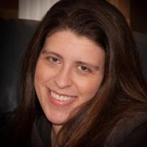 Wendy Jo Williams Bullinger
