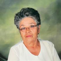 Carmen Garcia Contreras
