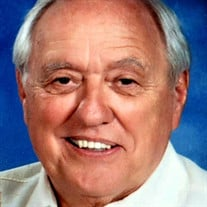 Lyle J. Metzger