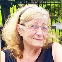 Eleni Zdislaw Stasiak