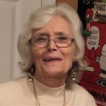 Elizabeth M. Sheehan