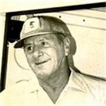 Joseph Lariviere