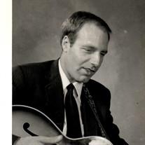Darrell E. Harbin