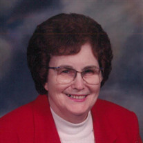 Juanita M. Papineau