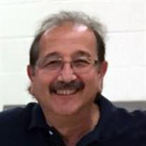 Nino M. DiTommaso