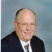 George H. Carpenter Jr.