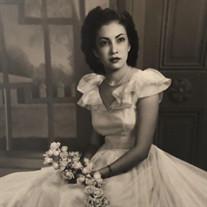 Joaquina C. Valmana