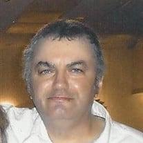 Kevin J. Koehler