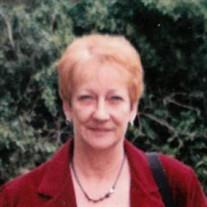 Nancy Eloise Windom