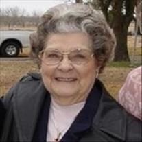 Joann Tipton
